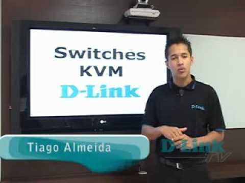Мы предоставляем доставку kvm переключателей d-link по москве и. D link kvm-121 переключатель на 2 компьютера (кабели в комплекте) · d-link.