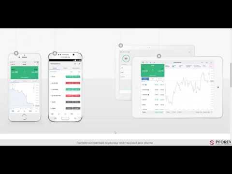Обзор Trading212 - PFOREX.COM
