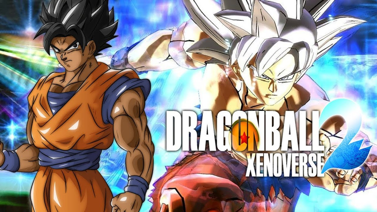 Dragon Ball Xenoverse 2 Endless Battles With Subscribers Ft Doloflyboysavage Come Box Youtube