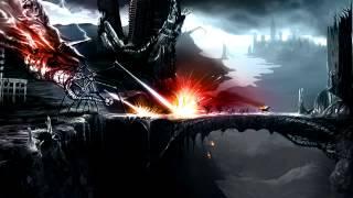 Black Sun Empire ft Eye D mix
