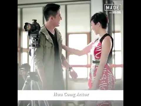 Ada Yang Tau Judul Lagu Thailand Ini Apa Namanya Dan Siapa Penyanyinya?