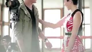 Download Lagu Ada Yang Tau Judul Lagu Thailand Ini Apa Namanya Dan Siapa Penyanyinya Mp3