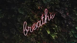 "Jaisua - ""Breathe"" Ft. Adanna Duru"