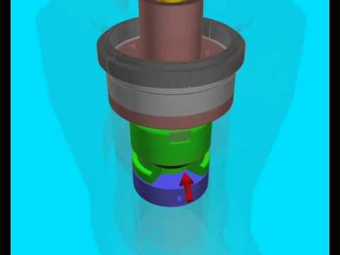 Энергодиспетчер — Оперативная работа в электроэнергетике