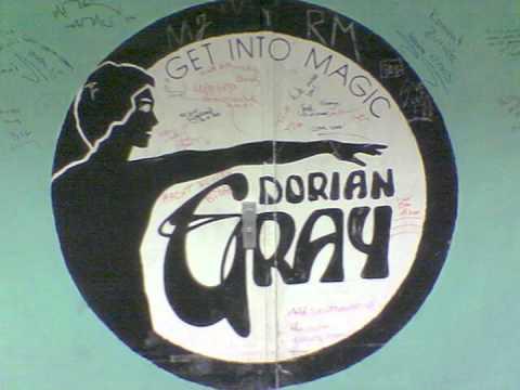 Unknown Track - Last set of Torsten Fenslau @ Dorian Gray 1993-10-30