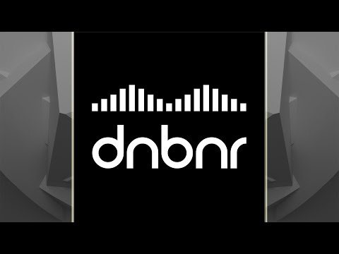 Drum & Bass Network Radio - Live Stream