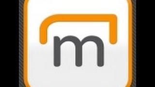 Manilla App | Manilla - Bills and Reminders Android App Review
