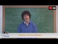 Física - Aula 12 - Princípios da Óptica Geométrica