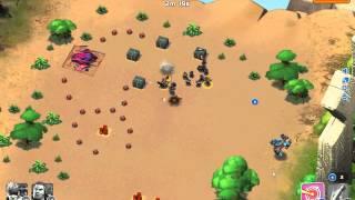 [Combat Elite] Level 8 - Acceptable Loss
