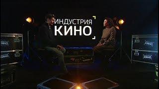 Марина Жигалова-Озкан про достижения российского Disney