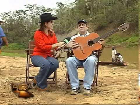 Jorge Cardoso   Programa Acre Rural