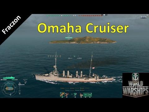 World of Warships Cruiser guide - Torpedo dodging