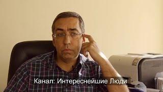 Игорь Ашманов. Технологии информационной войны.