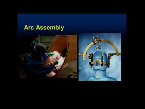 Deep Brain Stimulation (DBS) for Parkinson's Disease: Dr. Emily Levin