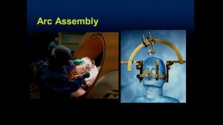 Deep Brain Stimulation (DBS) for Parkinson's Disease: Dr. Emily Levin