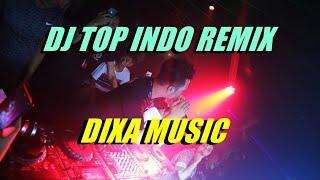DJ HAPUS AKU X PERLAHAN   REMIX DIXA   REQ. TIMBERLAND & KHUSNULFTMHH_