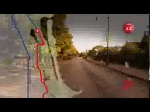 Course Preview   Bank of America Chicago Marathon