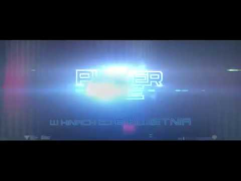 PLAYER ONE- Bumper Fight