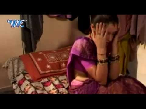 सपना में देखनी - (निर्गुण गीत) - Sange Kuchho Na Jayi | Gopal Rai | Latest Bhojpuri Nirgun Song