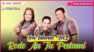 Interna Trio - Ro Do Au Tu Pestami