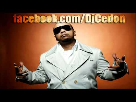 timbaland feat veronica - give it a go lyrics new