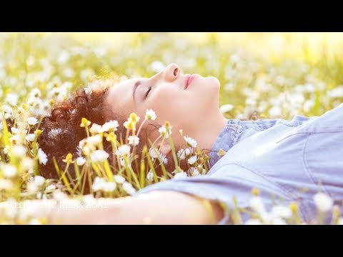 Wellness of the Body, Sounds of Nature, Sleeping and Relieving Stress, Releasing the Mind