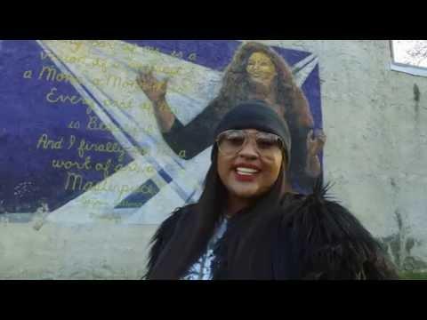 JAZMINE SULLIVAN   REEBOK   EP 1   MY JOURNEY