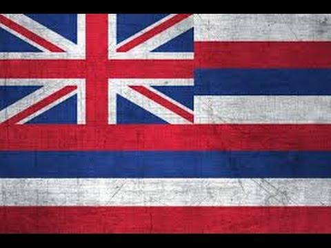 hawaii time zone