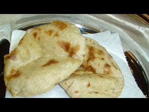 Tandoori roti indian food recipes youtube tandoori roti indian food recipes forumfinder