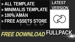 Download Unfold Fullpack Premium Latest Version | Free Unfold Fullpack Premium Apk