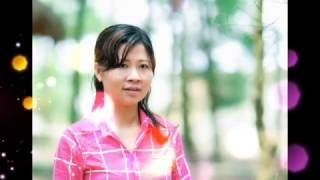 DUYÊN PHẬN (cover) - Hương Sen