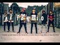 Grossbeatz - Takajo Remix (Official Music Video)