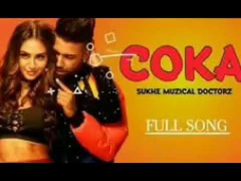 Cokafull Song Sukhe Musical Doctorz