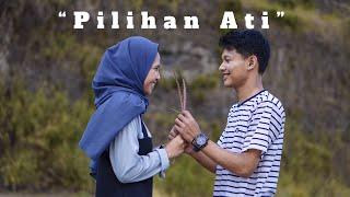 Download Mp3 Pilihan Ati - Derradru Cover Didik Budi Feat. Cindi Cintya Dewi   Cover Video Cl