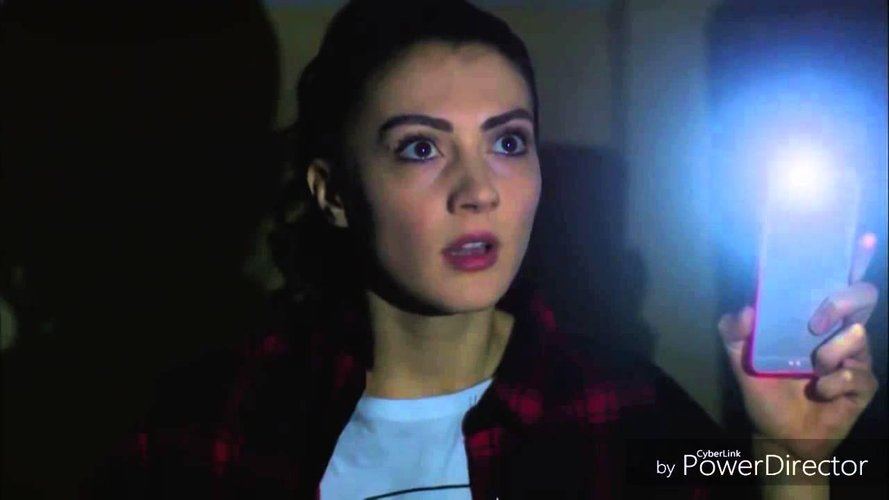 Gunesin Kizlari English Subtitles - You're selfish - Bölum 34