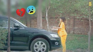 💔 Sad Status 💔 Chaha Hai Tujhko Whatsapp Status Female 💔 NEW WhatsApp Status video 2019 💔