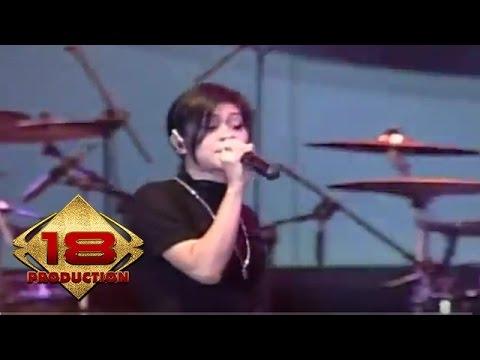 Cokelat - Full Konser (Live Konser Cianjur  28 Agustus 2007)