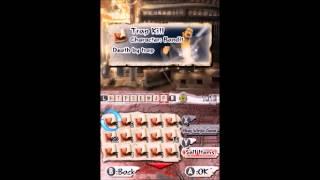 Tenchu Dark Secret part 11