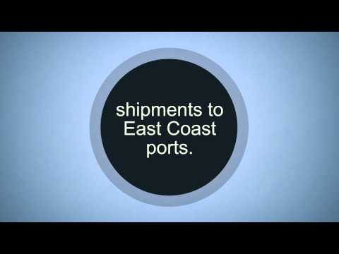 Illinois Cargo Insurance: Port Congestion