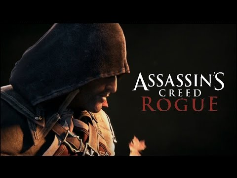 all assassin's creed trailers 1080p