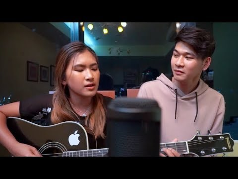 PERFECT - Ed Sheeran & Beyonce (Cover with Wilbert Ross)