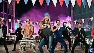 Актер-модель Merilyn Media Group, Еван Смелов, в клипе Анны Семенович - Такси
