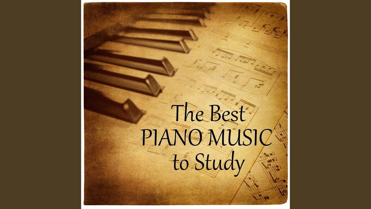 Stream Exam Study Soft Jazz Music Collective on Amazon ...