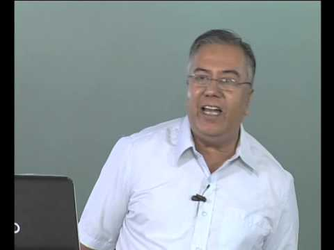 Mod-01 Lec-1 Indian Mathematics: An Overview
