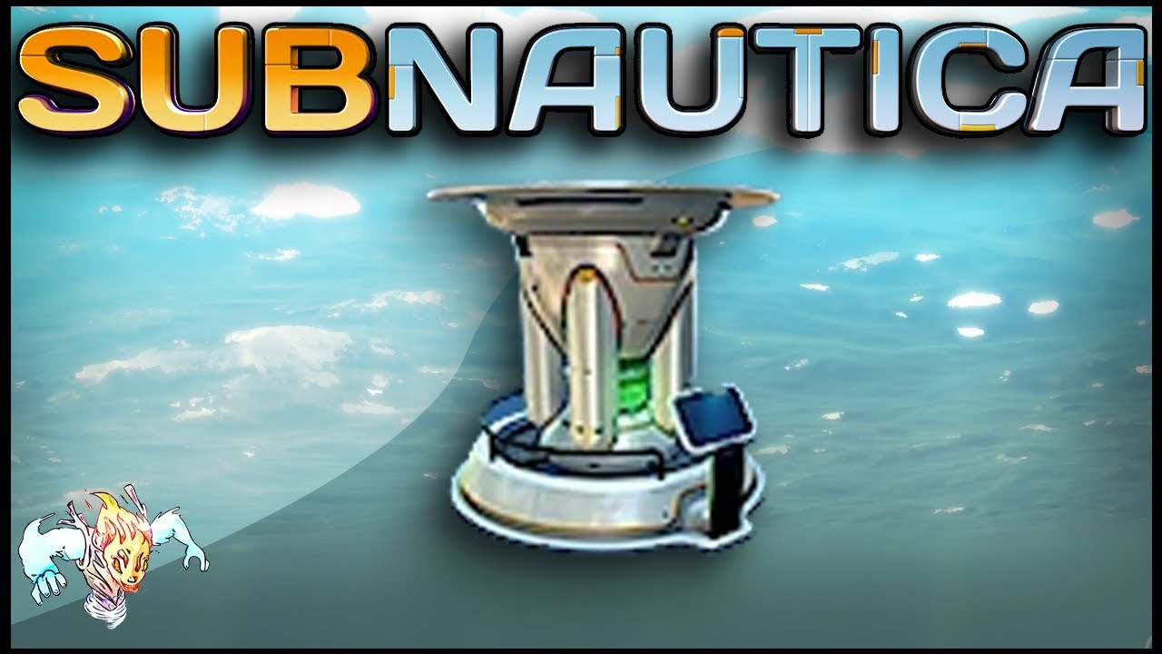 All Powerful Subnautica Nuclear Reactor Fragment Locations 2018 Youtube That would place nuclear power at less than 1 millionth the power of a commercial reactor. all powerful subnautica nuclear reactor fragment locations 2018