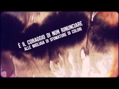 Edoardo Nevola