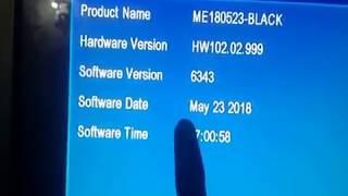 Ali3510c Firmware