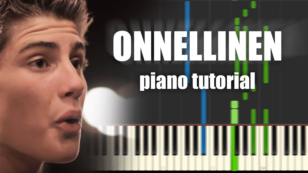 robin-onnellinen-piano-tutorial-everything-pianolla