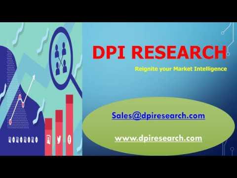United States Flu Vaccine Market Research Report