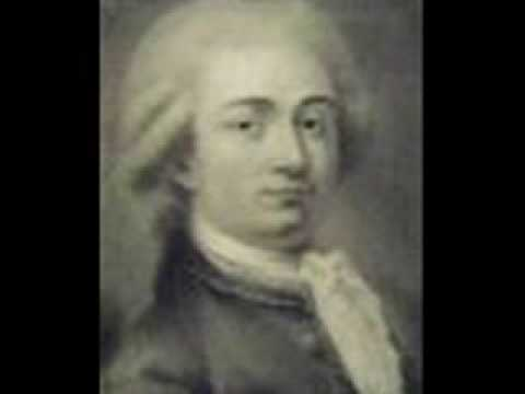 Antonio Vivaldi - L'Autunno ( La Caccia)
